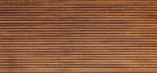 Pavimenti in legno decking listone teak geawood latina - Listoni in legno per esterni ...